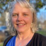 Sharon barattini mms holdings inspection readiness training virtual learning
